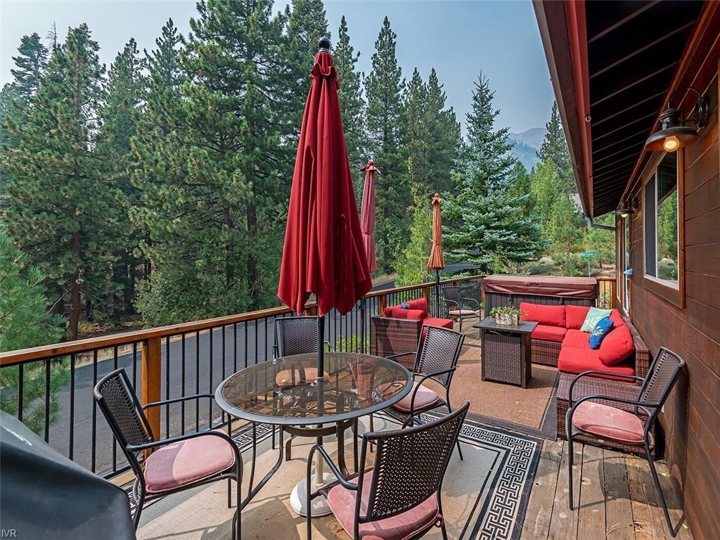 761 Eagle Drive Property Photo