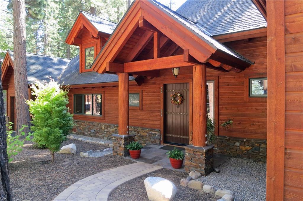 1079 Mill Creek Road Property Photo