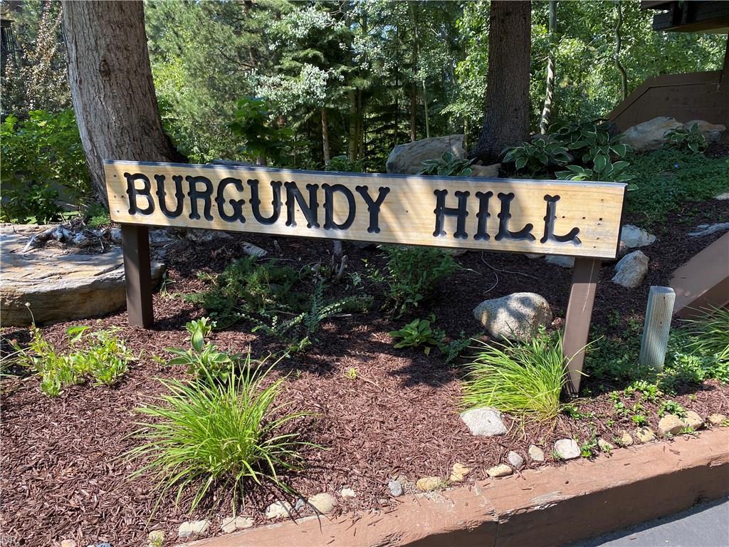 335 Ski Way #317 Property Photo - Incline Village, NV real estate listing