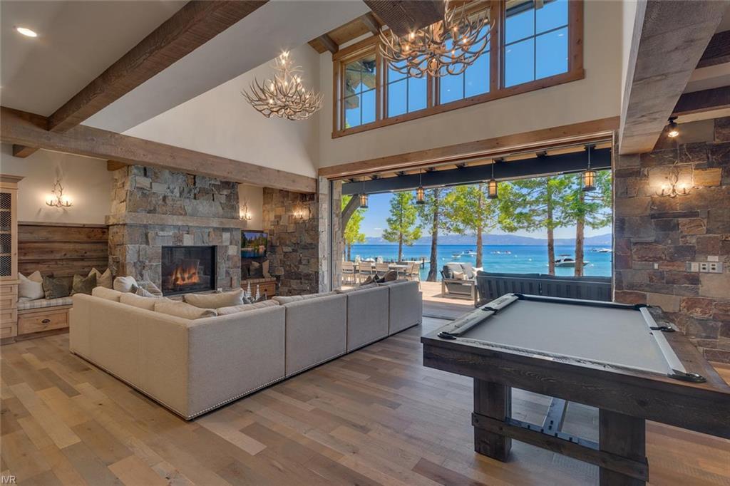 5070 West Lake Blvd Property Photo