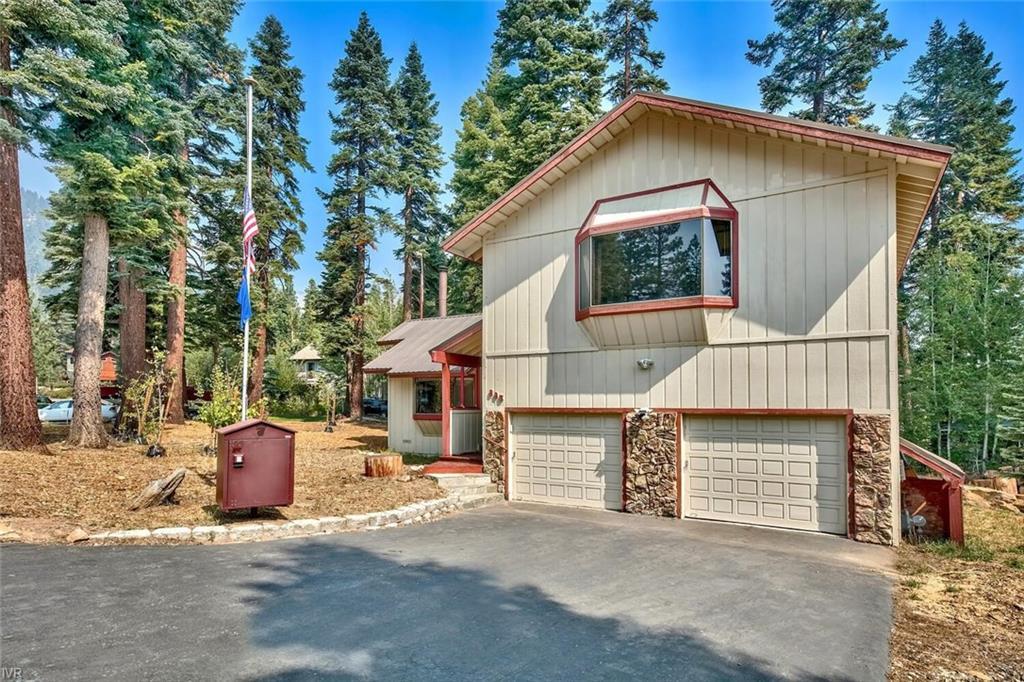 995 Tyner Way Property Photo