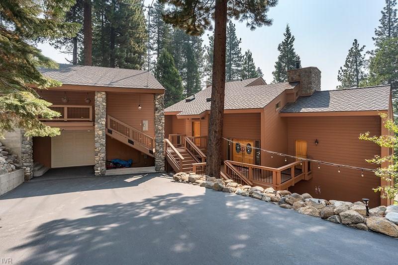 663 Eagle Drive Property Photo