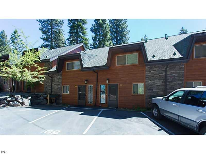 845 Southwood BLVD. #62 Property Photo