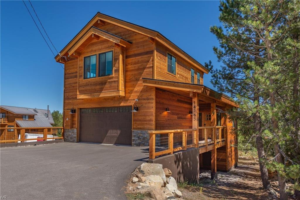 14765 Alder Creek Property Photo