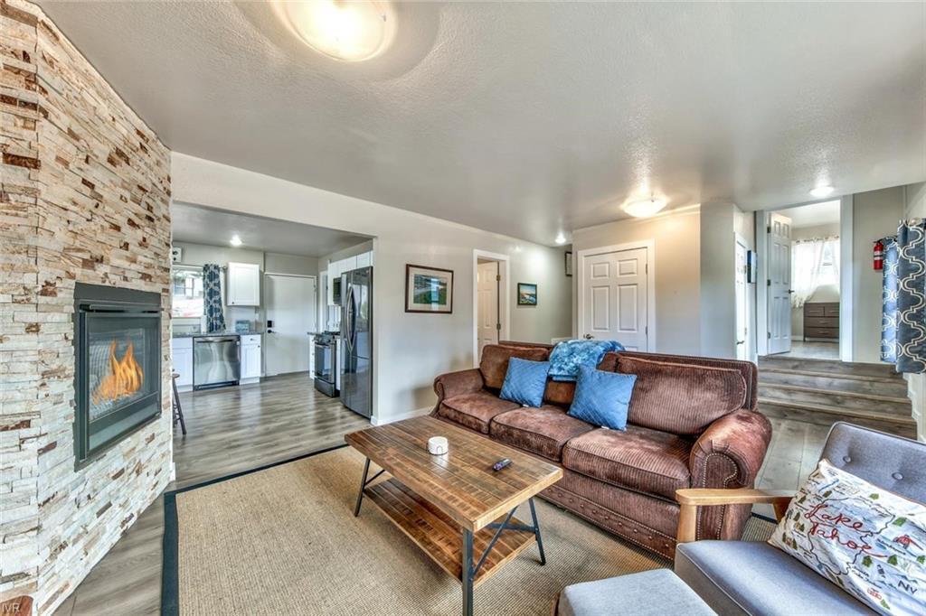 96143 Real Estate Listings Main Image