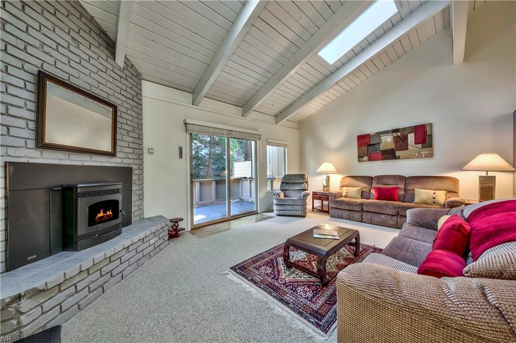 321 Ski Way #108 Property Photo - Incline Village, NV real estate listing