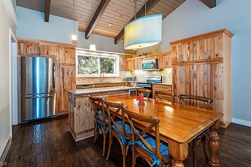 321 Ski Way #38 Property Photo