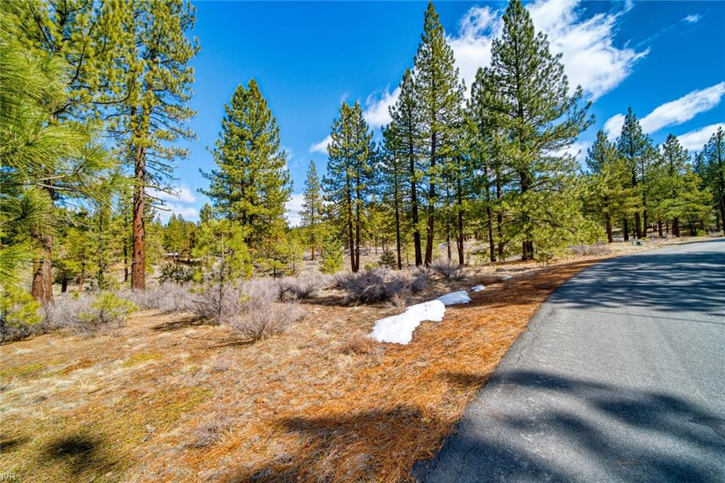 450 Emerald Point Property Photo - Town out of Area, CA real estate listing