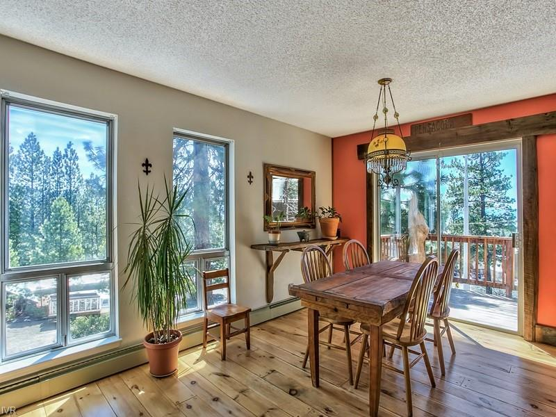 115 Lakeview Avenue Property Photo