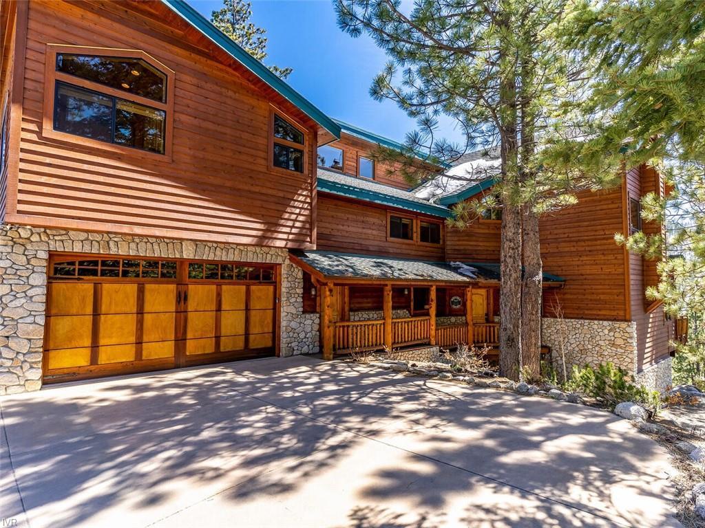 689 Jack Circle Property Photo
