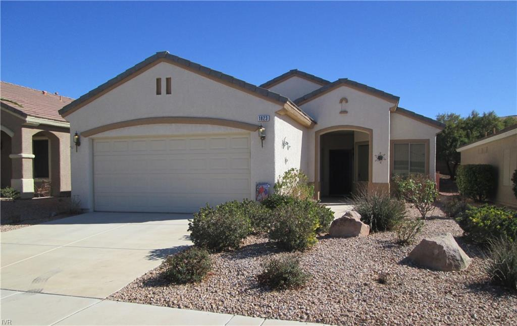 89012 Real Estate Listings Main Image
