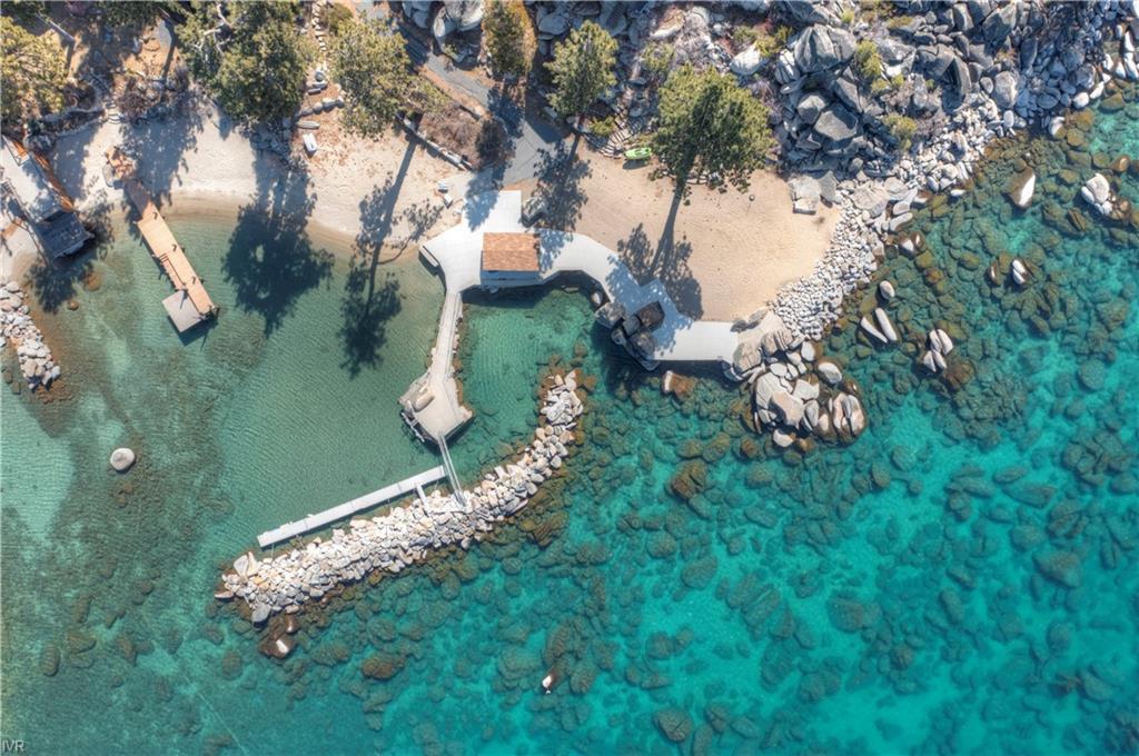 11 Lakeside Cove Road Property Photo - Glenbrook, NV real estate listing