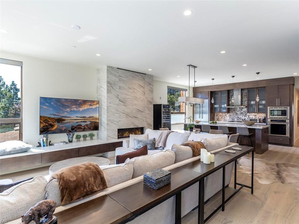 1 Big Water Drive #100 Property Photo - Crystal Bay, NV real estate listing