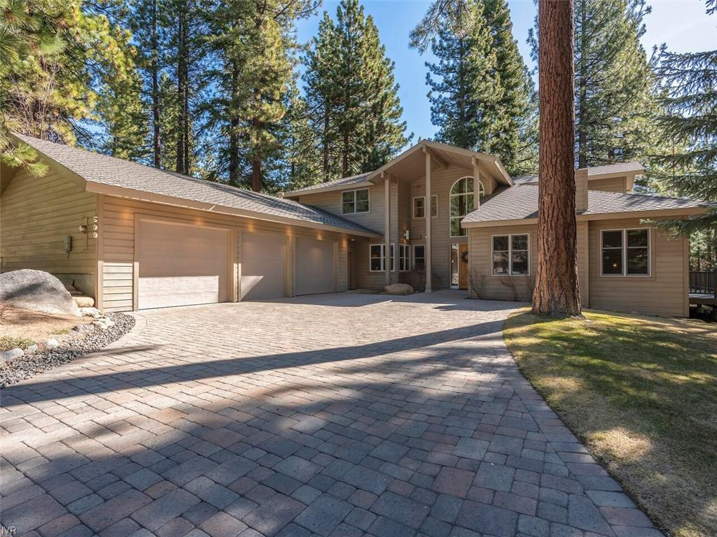 590 Putter Court Property Photo