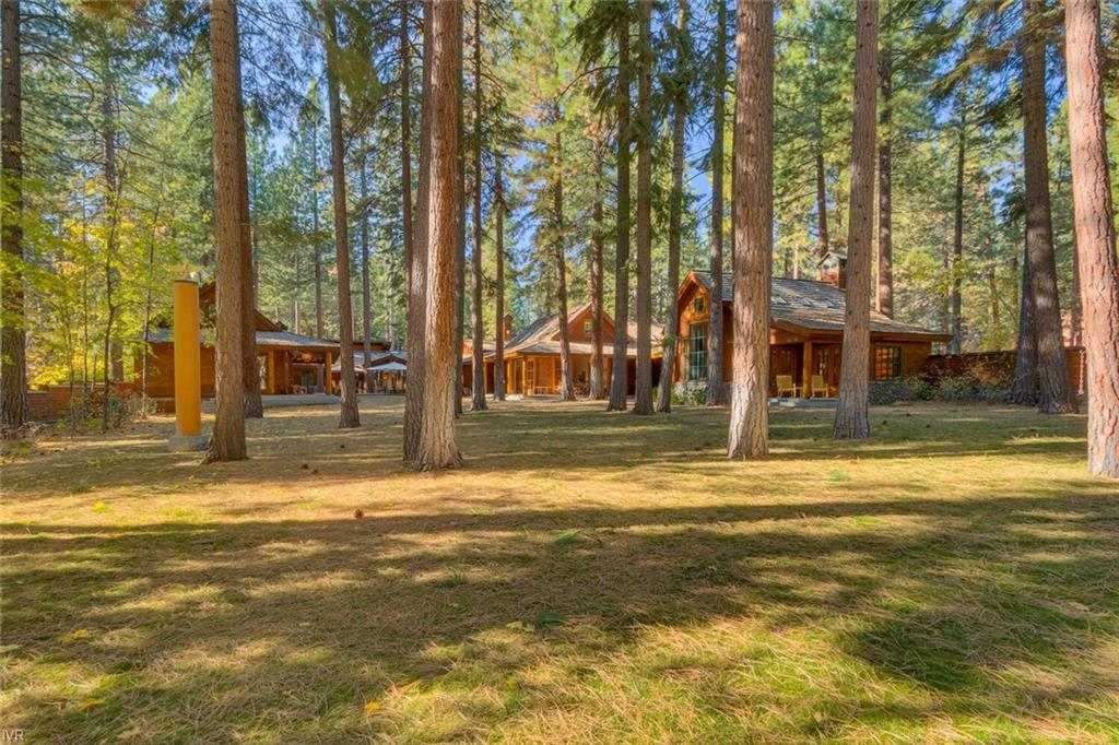 Incline Village Real Estate Listings Main Image