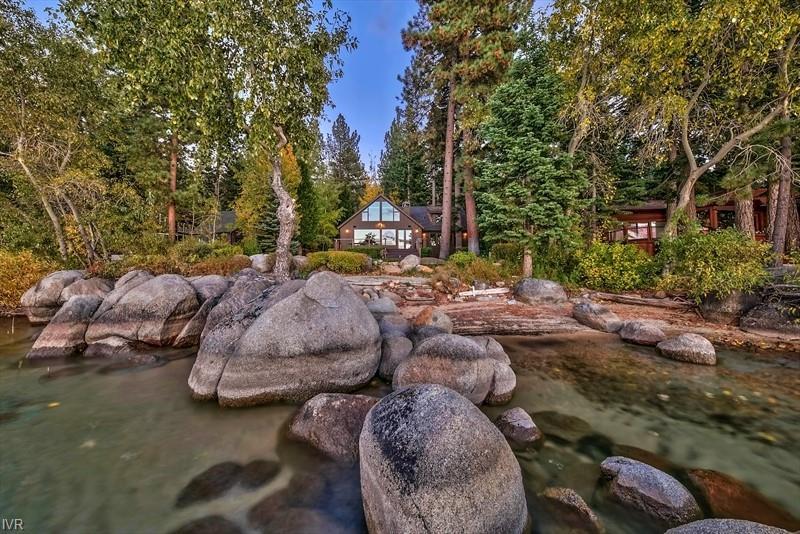 89431 Real Estate Listings Main Image