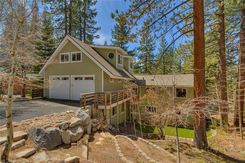 204 Chimney Rock Rd Property Photo