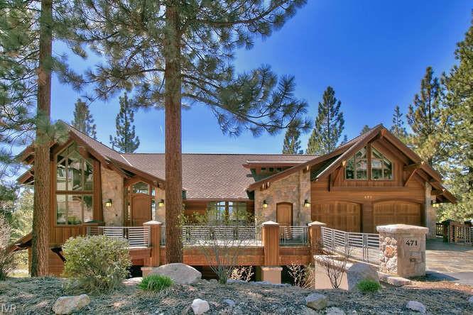 471 Eagle Drive Property Photo 1