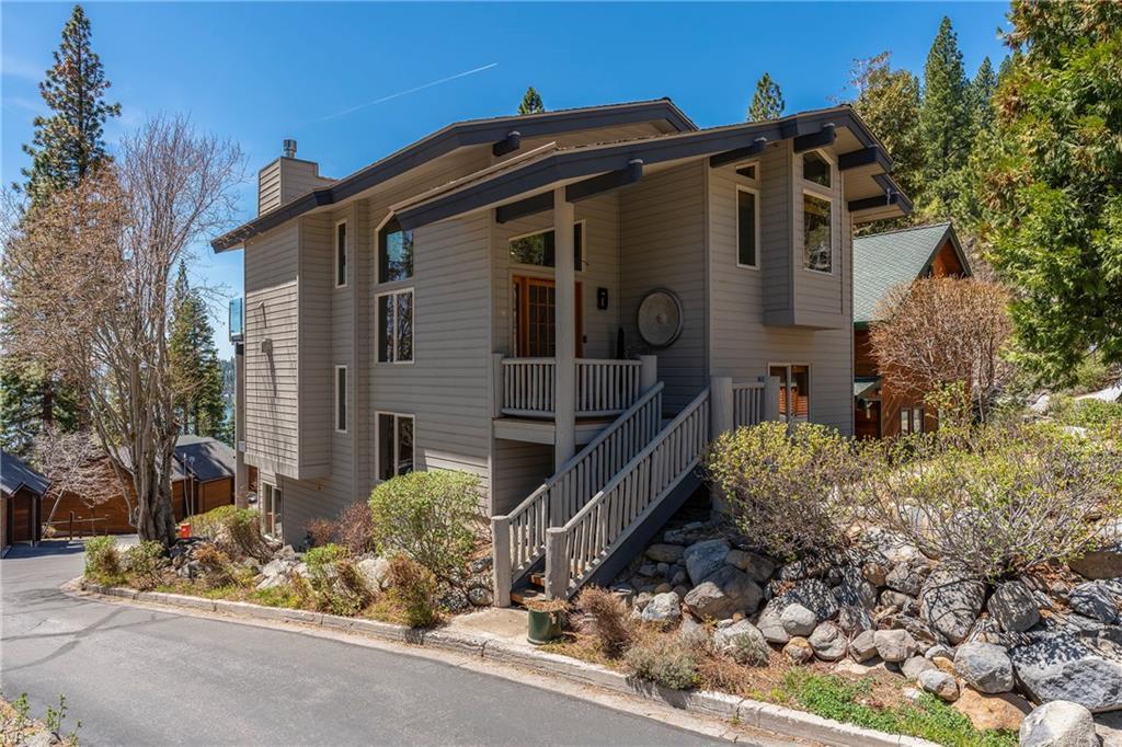 101 Red Cedar Drive #14 Property Photo