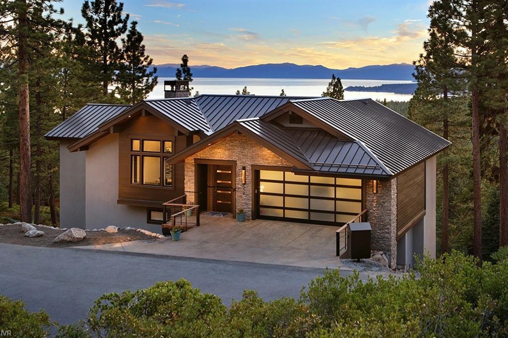 559 Alpine View Drive Property Photo