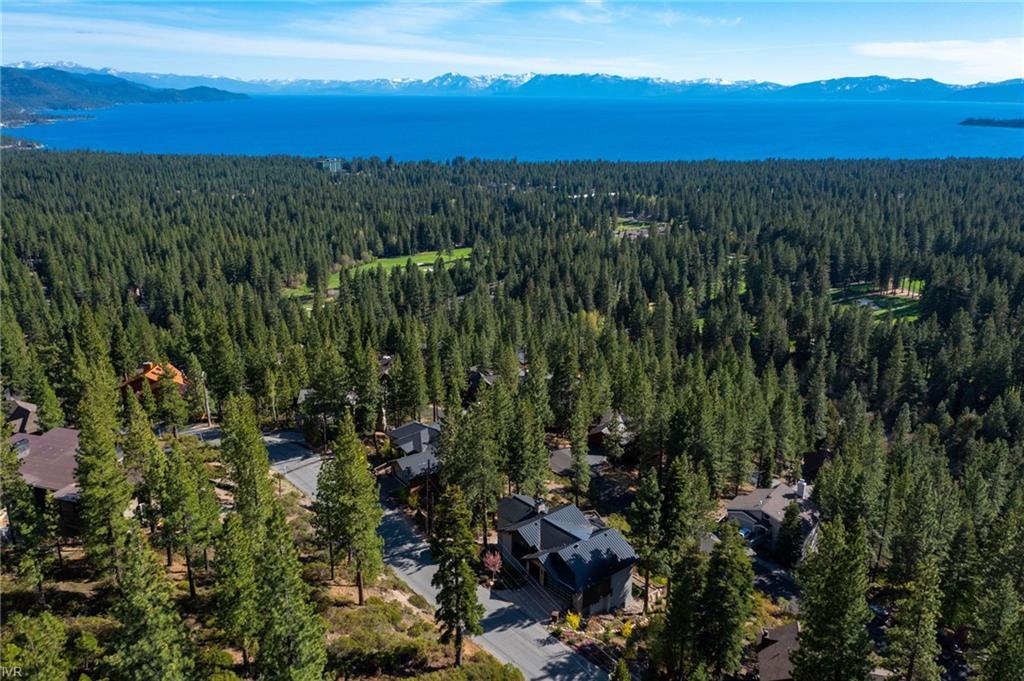559 Alpine View Drive Property Photo 1