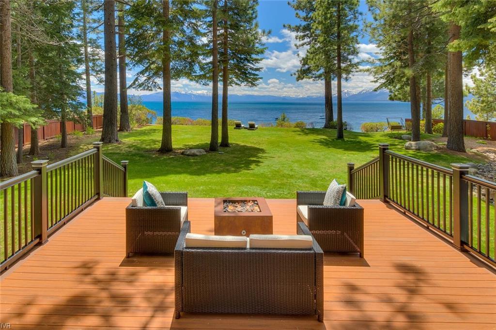 2940 Lake Terrace Avenue Property Photo
