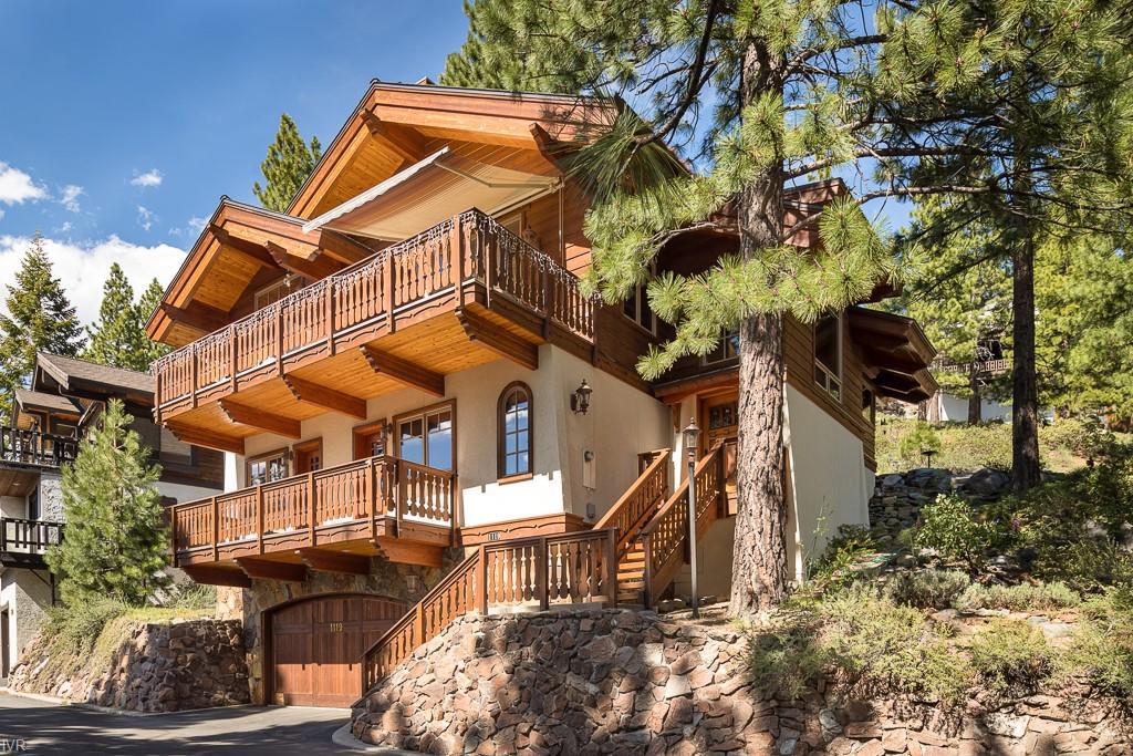 Skiway Real Estate Listings Main Image