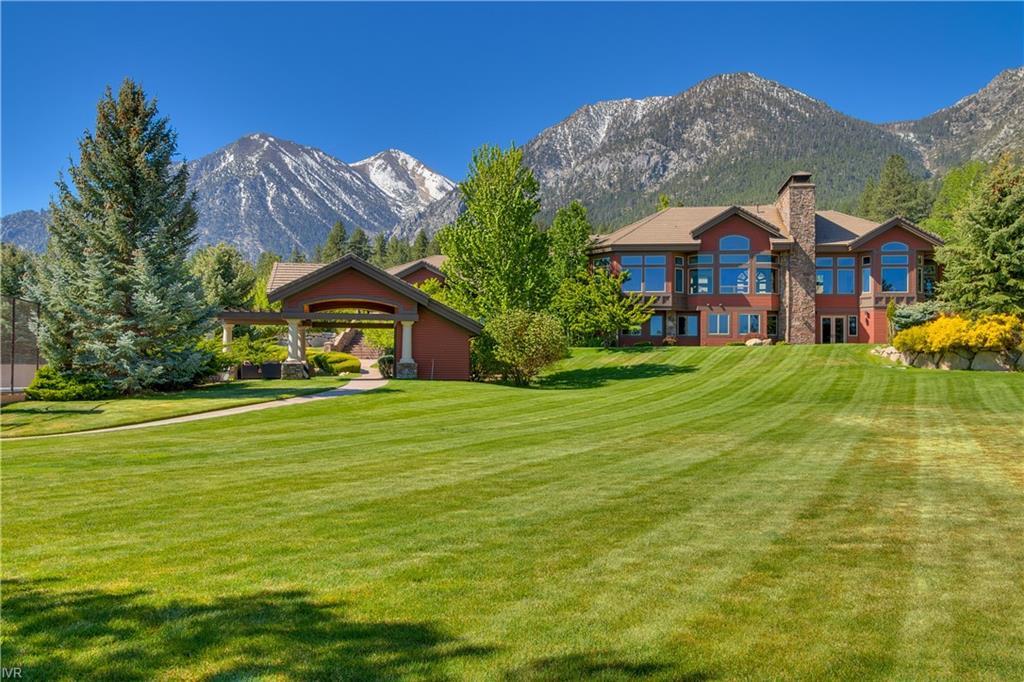 89460 Real Estate Listings Main Image