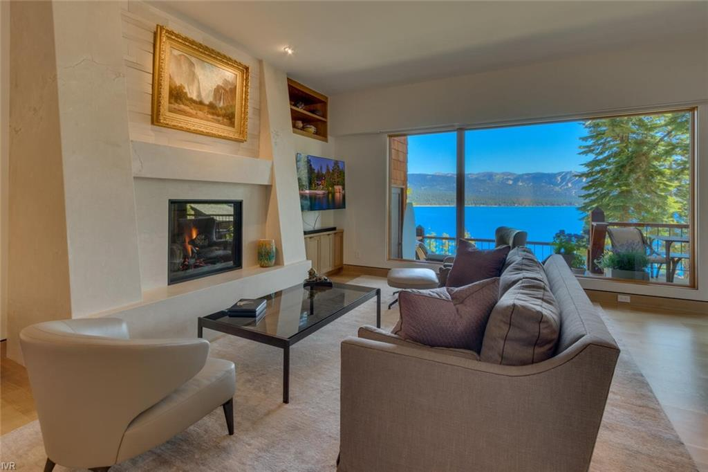 Crystal Bay Real Estate Listings Main Image