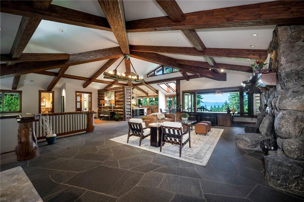 674 Alpine View Drive Property Photo 1