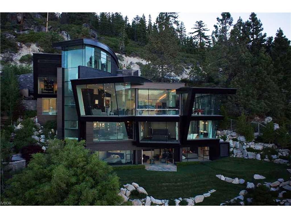 580 Gonowabie Property Photo - Crystal Bay, NV real estate listing