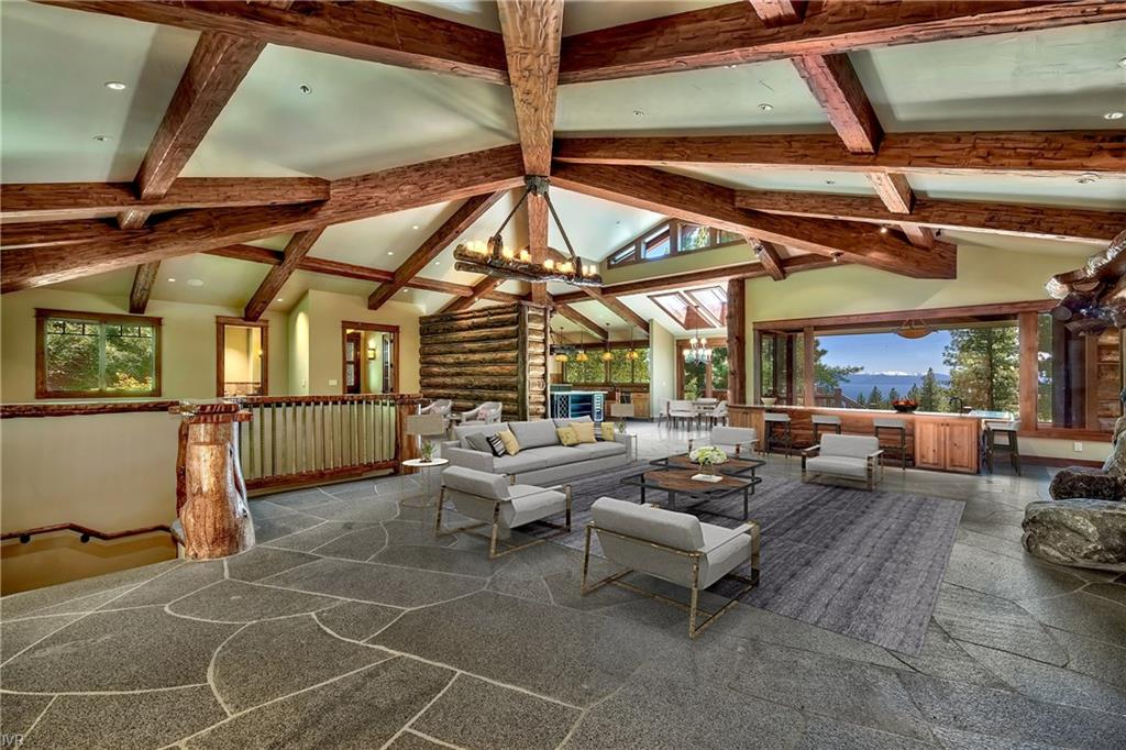 674 Alpine View Drive Property Photo
