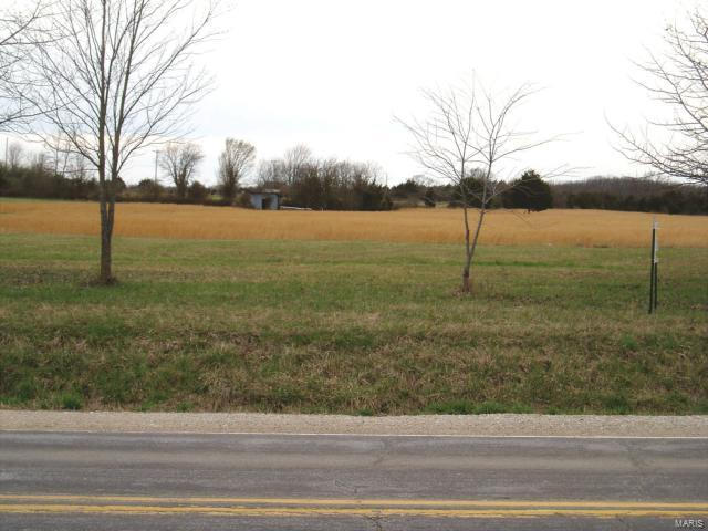 0 Hwy 68 & Matlock Drive Property Photo - St James, MO real estate listing
