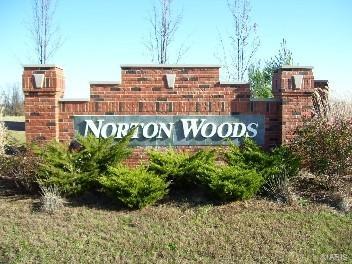 340 Shumard Oak Drive Property Photo - Troy, MO real estate listing