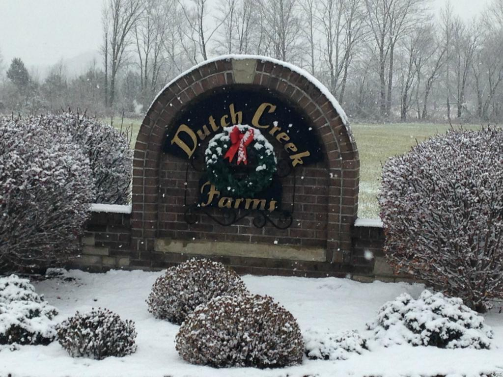 Dutch Creek Farms Real Estate Listings Main Image