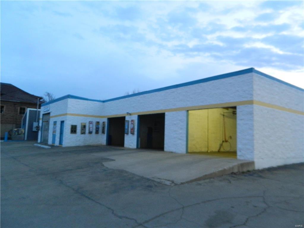 102 Desloge Property Photo - Desloge, MO real estate listing