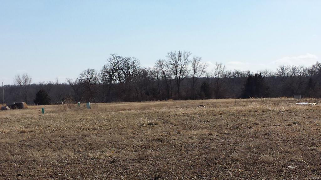 0 State Highway H Property Photo - Wright City, MO real estate listing