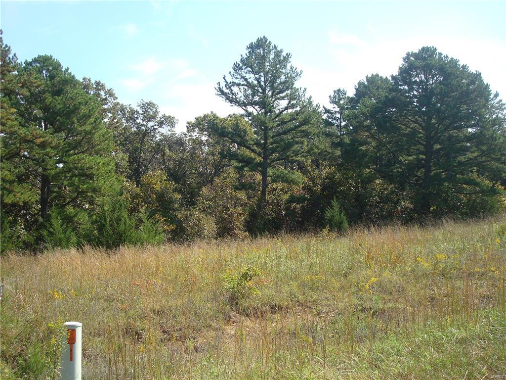 10144 Kelemen Farms West Road Property Photo - Dittmer, MO real estate listing