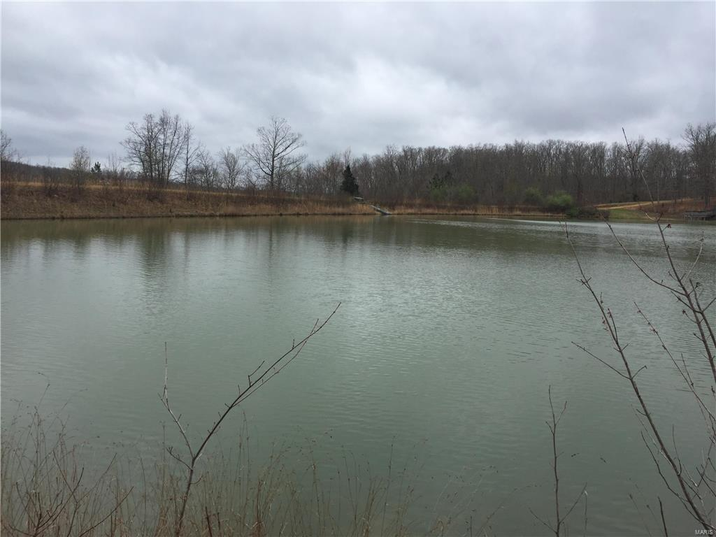 10 Hidden Valley Lake Property Photo - Annapolis, MO real estate listing