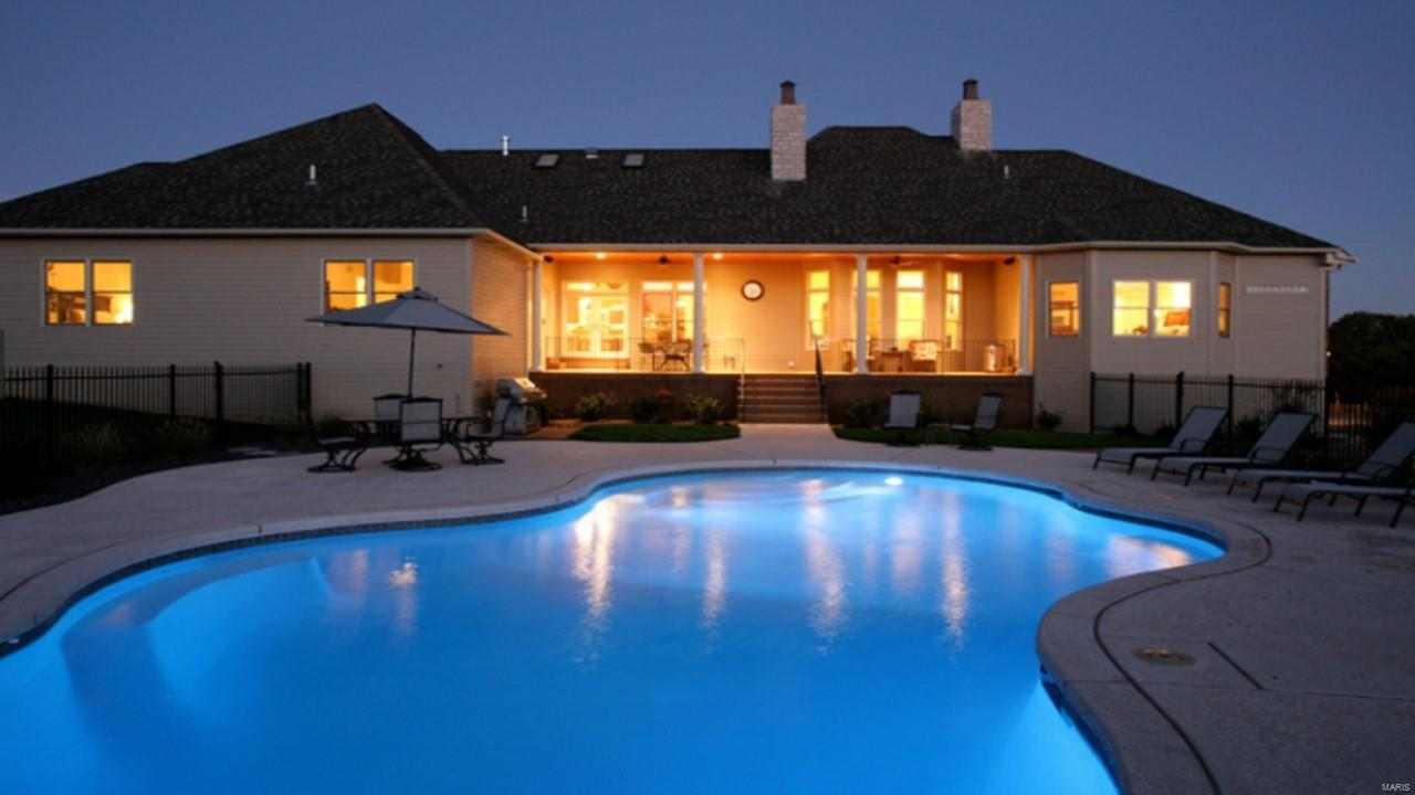 12429 W Watson- TBB Property Photo - St Louis, MO real estate listing