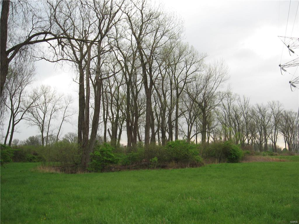 0 State Route 3 & 143 Property Photo - Wood River, IL real estate listing