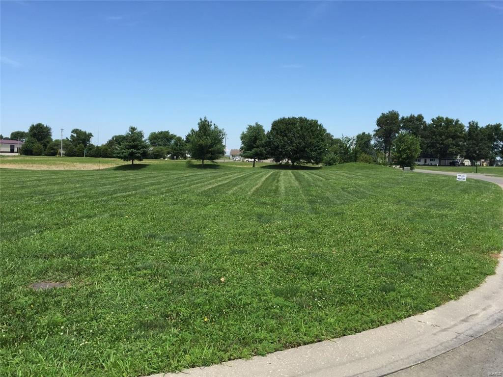 983 Kleefeld Lane Property Photo - St Libory, IL real estate listing