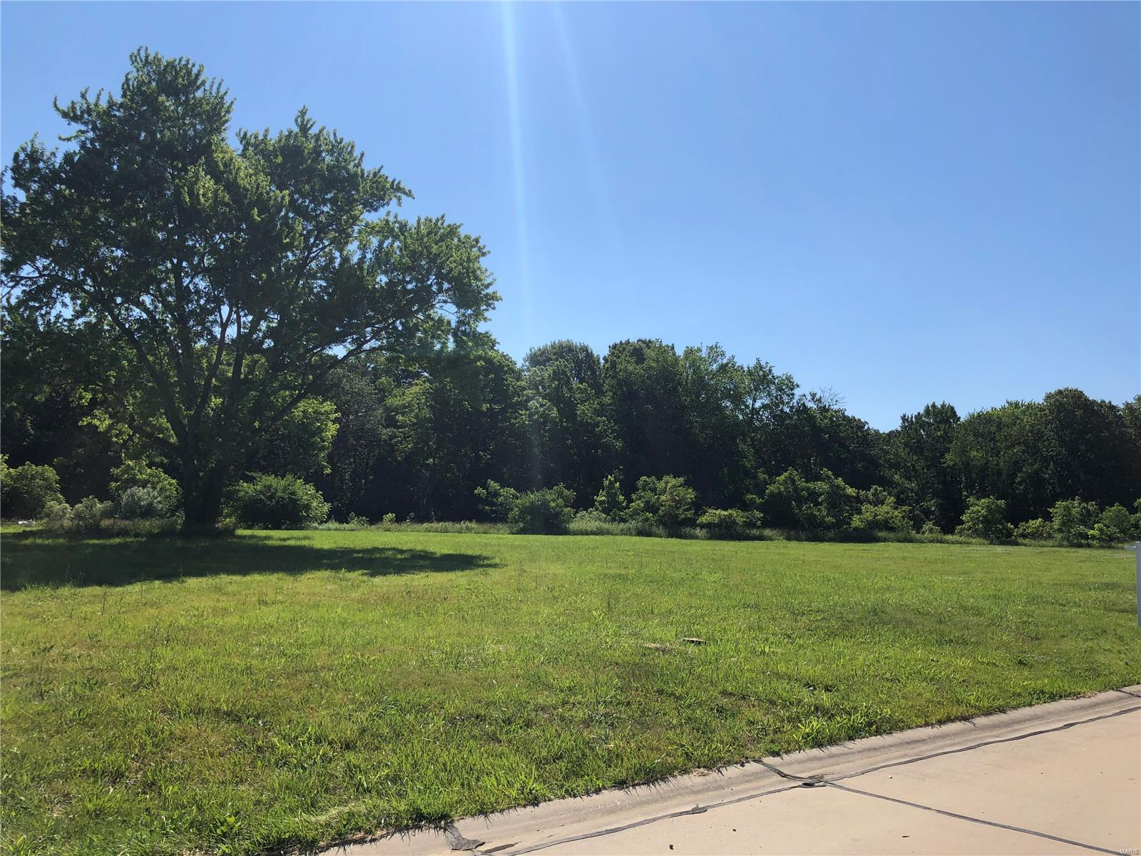 316 Canadian Drive Property Photo - Staunton, IL real estate listing