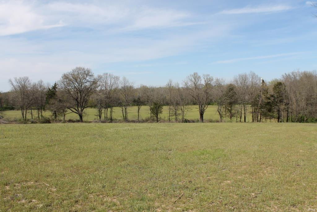 0 State Highway F - 55 +/- acres Property Photo - Wright City, MO real estate listing