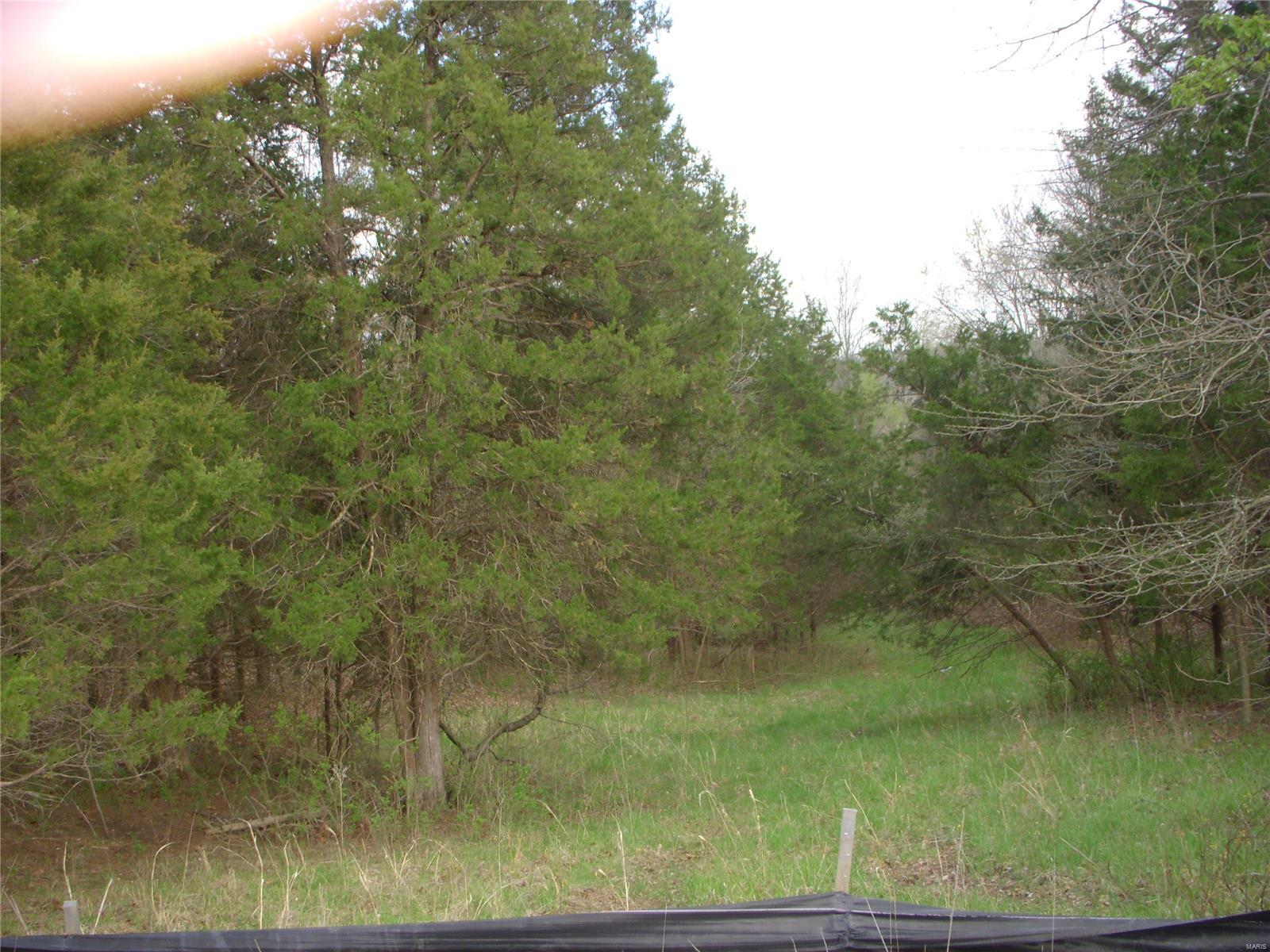 756 Brewster Road Property Photo - Eureka, MO real estate listing