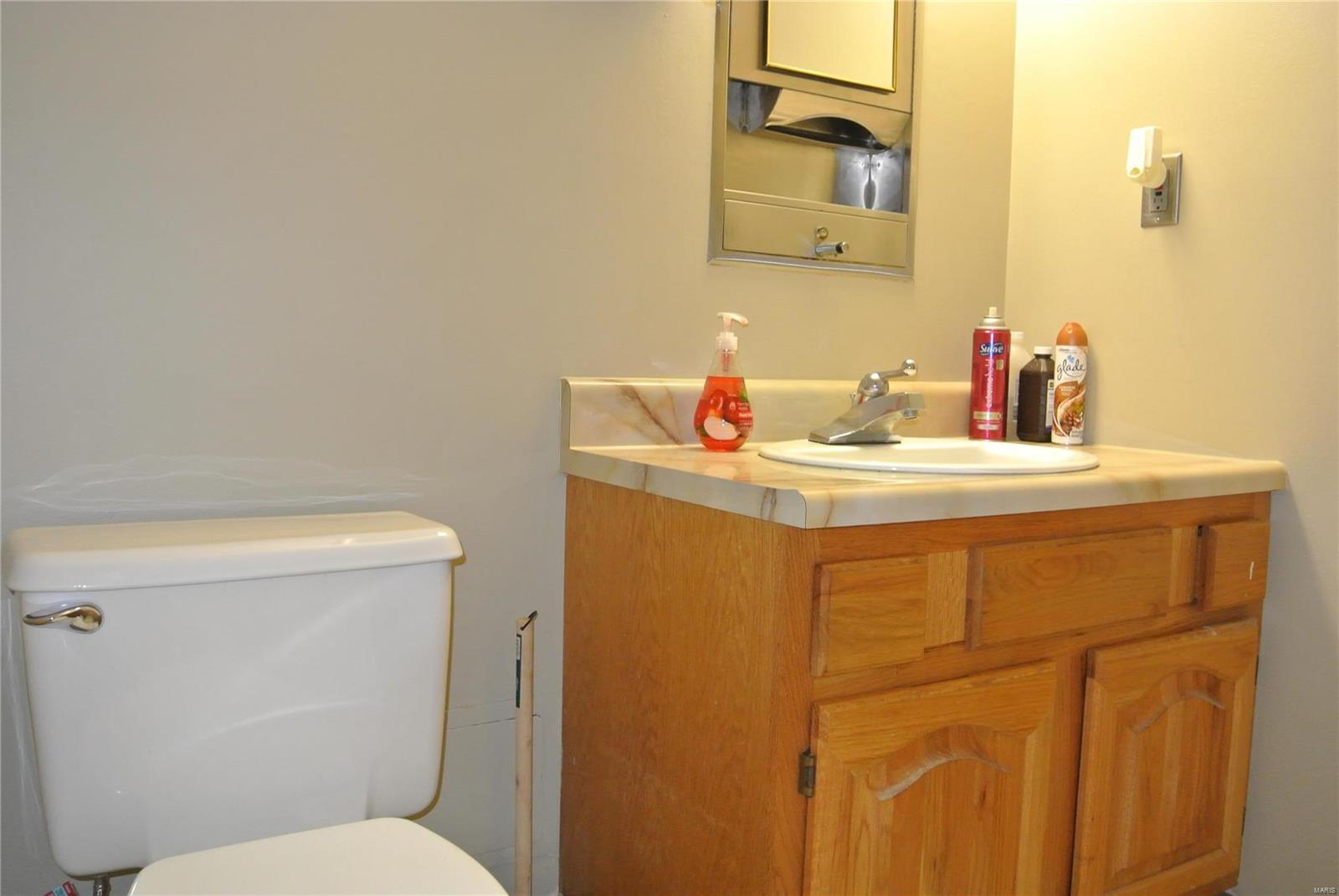 748 Center Drive Property Photo - Ste Genevieve, MO real estate listing