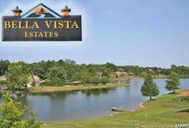 45 Bella Vista Drive Property Photo - Jackson, MO real estate listing