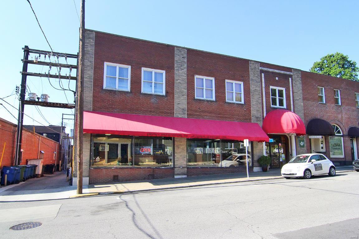 115 Themis / 38-42-44 Spanish Street Property Photo - Cape Girardeau, MO real estate listing