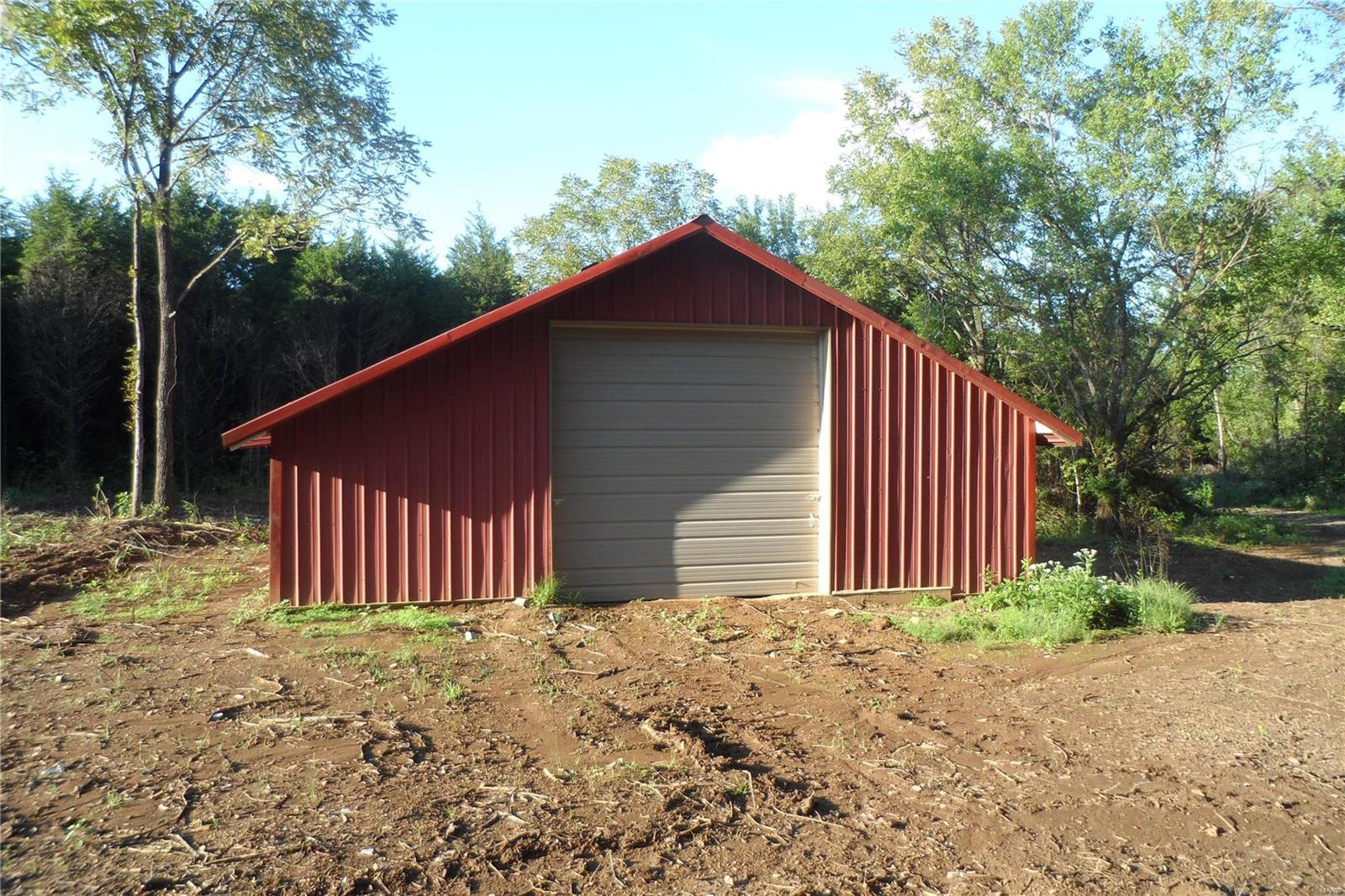 3762 College Road Property Photo - Park Hills, MO real estate listing