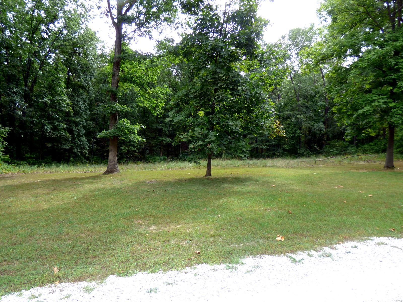 128 Saxony Woods Drive Property Photo - Foley, MO real estate listing